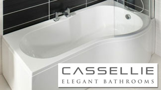 Cassellie Baths