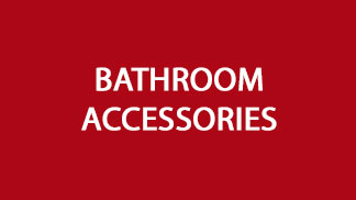 Clearance Bathroom Accessories