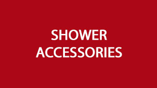 Clearance Shower Accessories