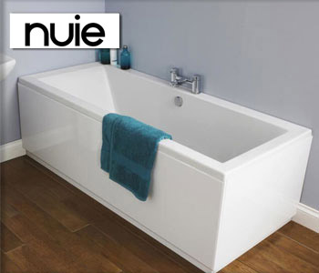 Nuie Premier Asselby Baths