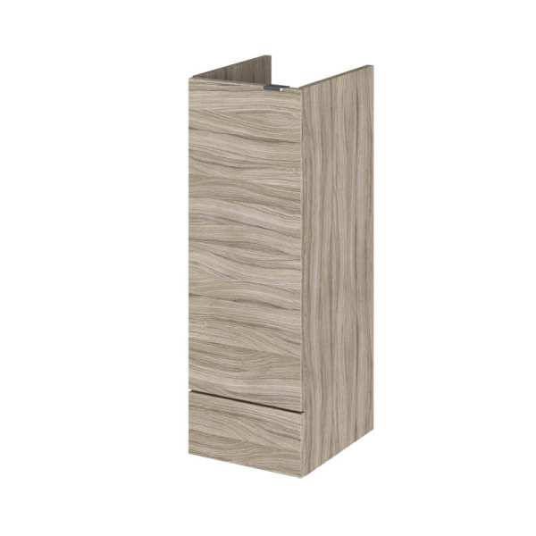 Hudson Reed Driftwood 300mm Base Unit OFF282