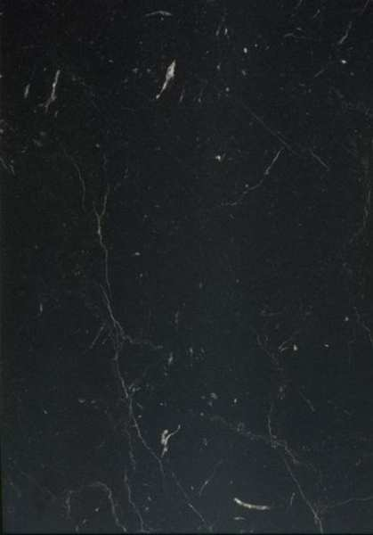 Moods Classic Laminate Worktop 2500 x 330 x 22mm Roma Marble Gloss DIFW0108
