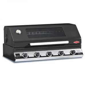 BeefEater Discovery 1100E 5 Burner Built In BBQ