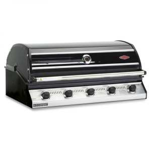 BeefEater Discovery 1000R 5 Burner Built In BBQ