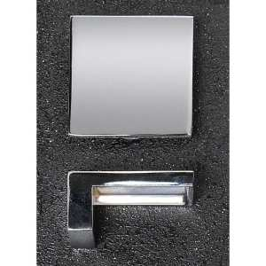Hudson Reed Handle Chrome Square H098