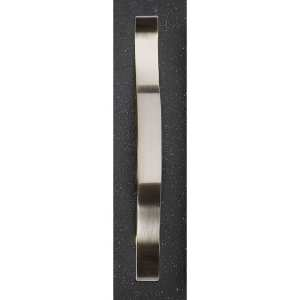 Hudson Reed Handle Chrome Strap H251