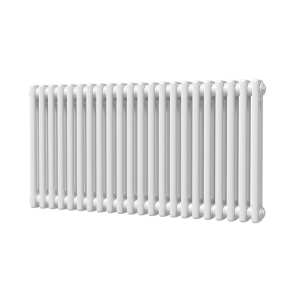 Riviera Trade 2 Column Radiator 500 x 988mm