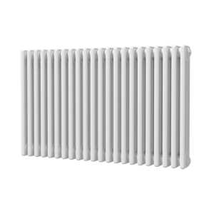 Riviera Trade 3 Column Radiator 600 x 999mm