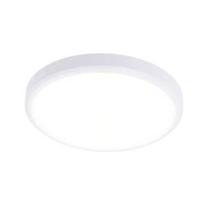 Saxby Cobra XS Bathroom Function LED Ceiling Light 62168