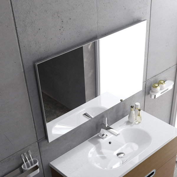Amusing 25 bathroom mirrors 1200 x 900 inspiration of for Mirror 900 x 600