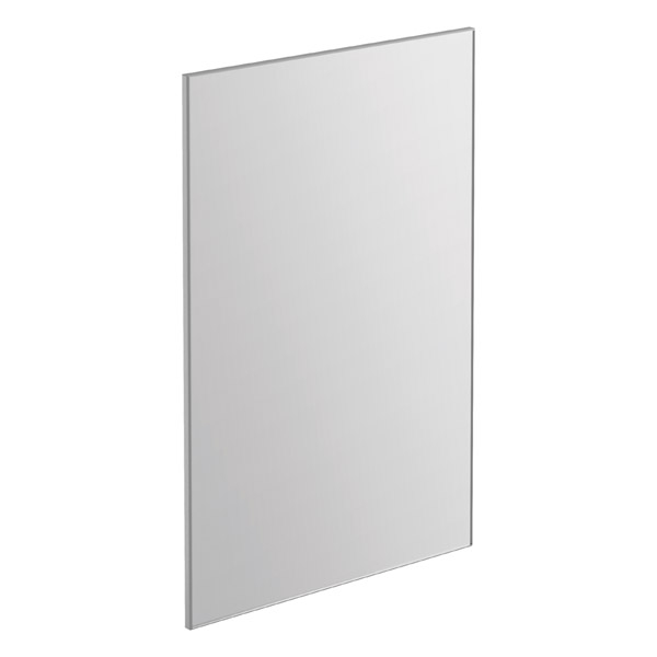 Moods carino mirror 600 x 900 dims6030 dims6030 for Mirror 900 x 600