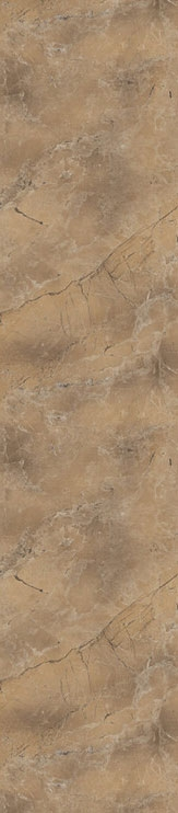 Moods Classic Laminate Worktop 1500 x 330 x 22mm - Brown Marble DIFW0134