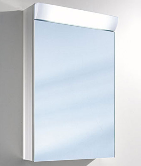 schneider bathroom cabinet schneider wangaline 1 door bathroom mirror cabinet 50cm 25872