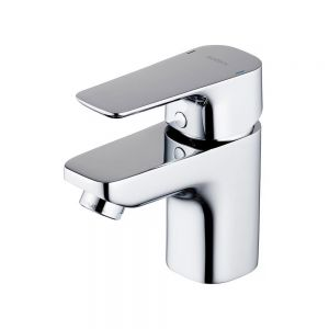 Sottini Tesino Monobloc Mini Basin Mixer Tap