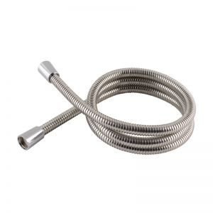 MX 2 Metre Stainless Steel Extra Strength Shower Hose
